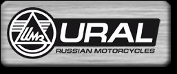 logo-ural-gamme