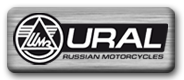logo-ural-plaque